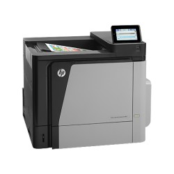 HP Color LaserJet Enterprise M651dn Printer, (CZ256A)