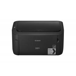 Canon i-SENSYS LBP6030B Mono Laser Printer