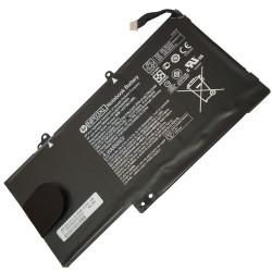 HP Pavilion X360 NP03XL Internal Battery 15-u010dx Battery