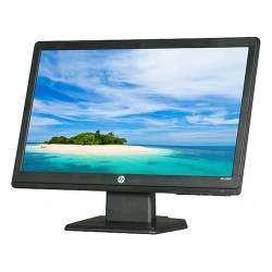 HP LV1911 18.5-inch LED Backlit LCD Monitor