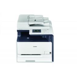 Canon imageCLASS MF628CW Multi-Function Printer - White