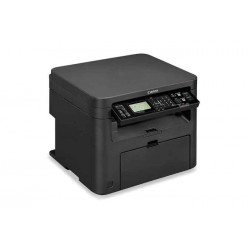 Canon imageCLASS MF212w Black and White laser
