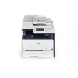 Canon iSensys MF628 CW Multifunction Laser Printer