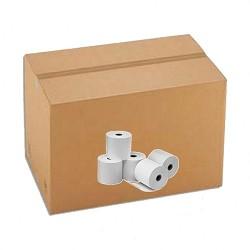 Thermal Receipt Rolls 80mm x 80mm Box of 50pcs