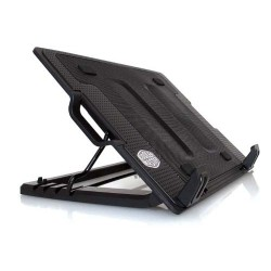 LAPTOP COOLING PAD ERGOSTAND