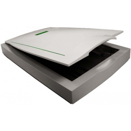 Mustek scanexpress a3 usb 600 pro-scanner: amazon. Co. Uk: camera.