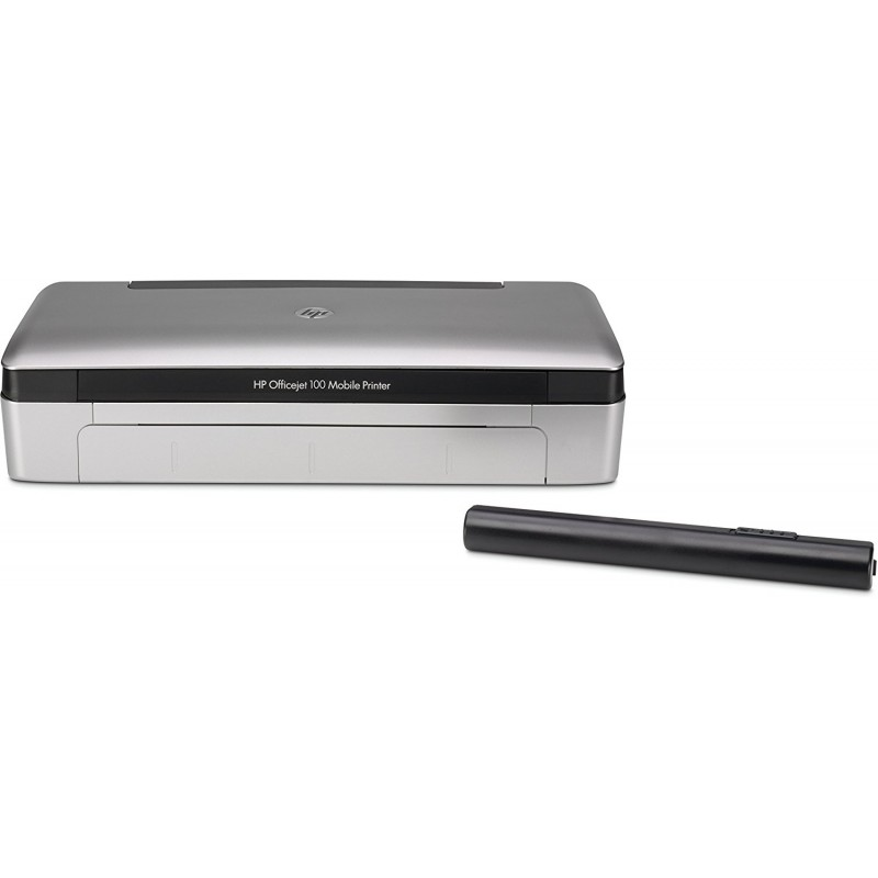 HP OFFICEJET 100 L411 WINDOWS VISTA DRIVER DOWNLOAD