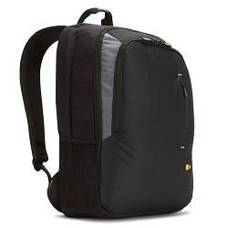 Case Logic VNB-217 Value 15-17-Inch Laptop Backpack