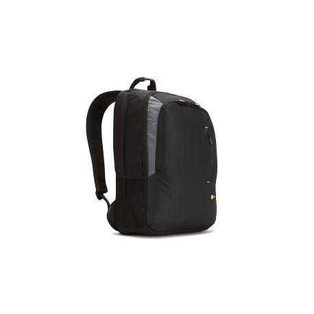 400eeb77858 Buy Case Logic 15-17-Inch VNB-217 Value Laptop Backpack