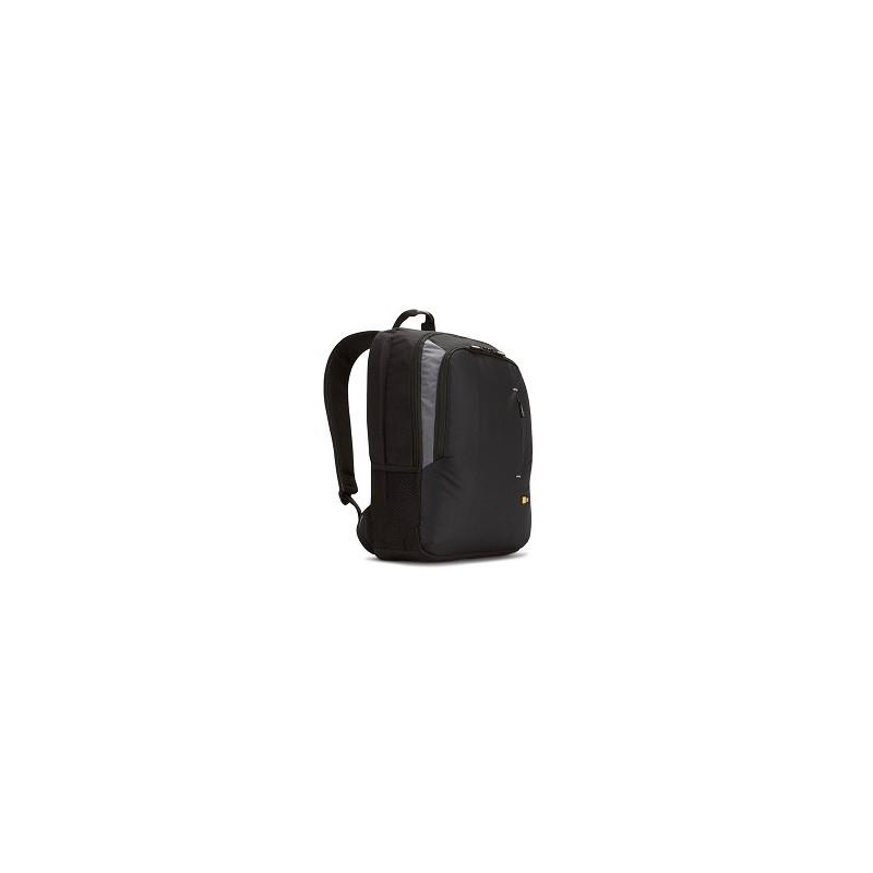53ce06aa96d Case Logic 15-17-Inch VNB-217 Value Laptop Backpack. Loading zoom
