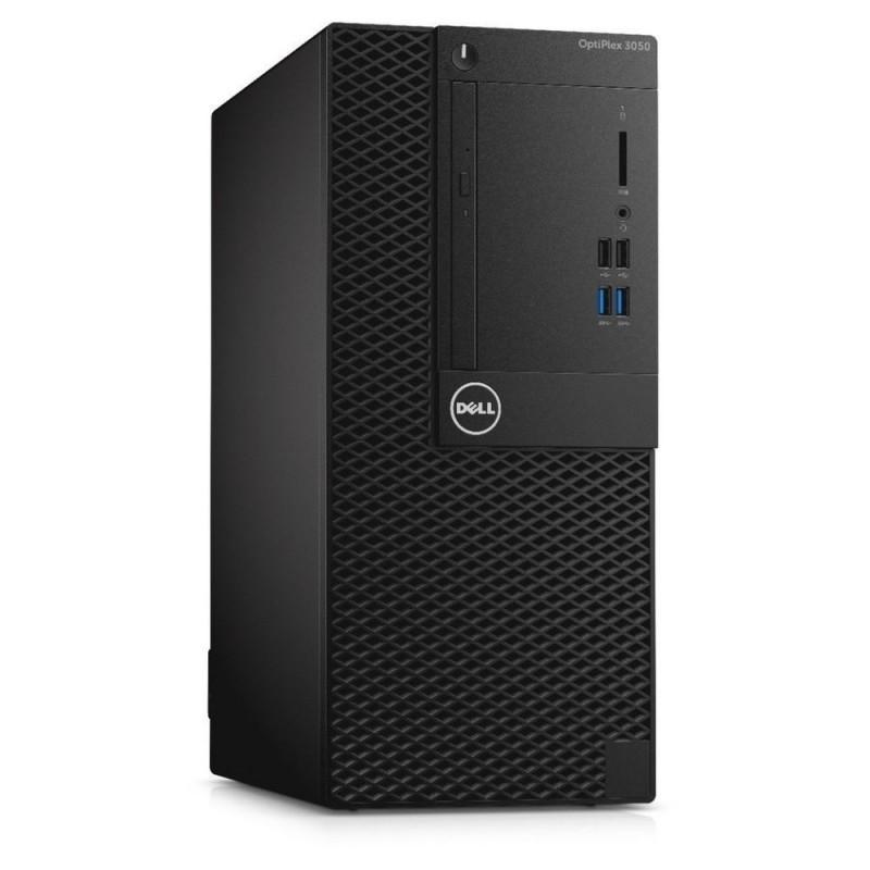Enjoyable Buy Core I3 Dell Optiplex 3050 Mini Tower 500Gb Hdd 4Gb Ram Download Free Architecture Designs Momecebritishbridgeorg