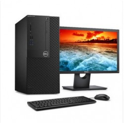 Dell Optiplex 3050 Intel Core I5, 3 0Ghz