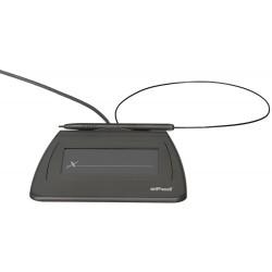 ePadlink VP9801 ePad-ink Electronic