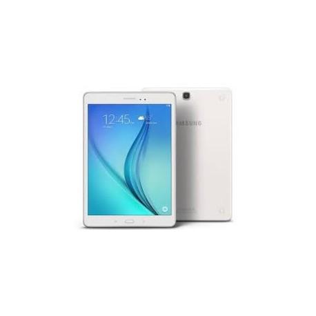 Buy Samsung Galaxy TAB A6 SM-T585, 10 1 Inch, 16GB, 4G LTE+WiFi
