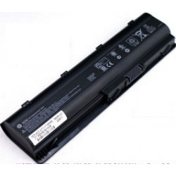 HP 650 Notebook PC Laptop Battery