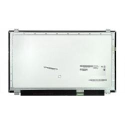"""15.6"""" Laptop LCD Screen B156XW04 V.8 LED Display Panel B156XW04 V8 eDP 30Pin"""