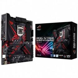 ASUS ROG Strix B360-H Gaming LGA1151
