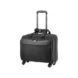 HP Business 4WHEEL Roller Case H5M93AA