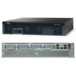 Cisco CISCO2921/K9 2921 Router
