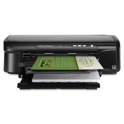 HP Officejet 7000 Wide Format Printer (C9299A)