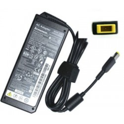 Lenovo ADLX90NLC2A 90W 20V 4.5A Power Supply Adaptor
