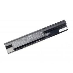 HP ProBook 450 G1 Series Laptop Battery