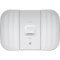 Ubiquiti Litebeam M5-23, 5 GHz, 23 dBi, airMAX CPE
