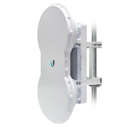 Ubiquiti AF5 - airFiber 5 GHz Full Duplex Point-to-Point Gigabit Backhaul