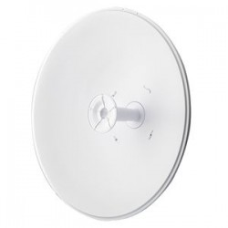 RD-5G30-LW - Ubiquiti Antenna 5GHz 30dBi Light Weight Dual-Pol Parabolic RocketDish