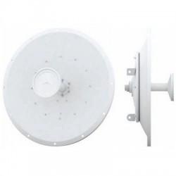 Ubiquiti RD-5G30, RocketDish 5GHz AirMax 2x2 PtP Bridge Dish Antenna