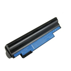 Acer Aspire One D255 D260 722 Netbook Battery