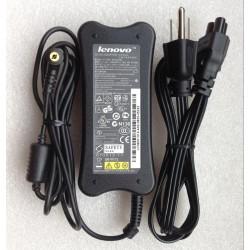 AC Adapter Lenovo IdeaPad 19V 3.42A 3000 g450 g510 g530 g550 y400