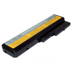 LAPTOP BATTERY for LENOVO Ideapad 3000 G430 G450 G530 G550 B460 B550 Z360 N500