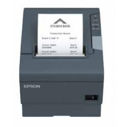 Epson TM-T88V Thermal Receipt Printer M244A