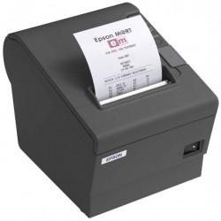 Epson TM-T88IV Thermal Printer