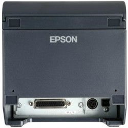 EPSON TM-T20II POS receipt printer