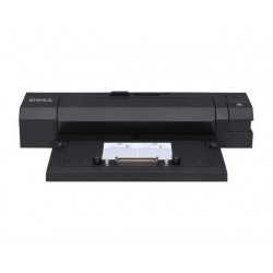 Dell K09A001 E-Port Plus Replicator Docking Station Kit K09A