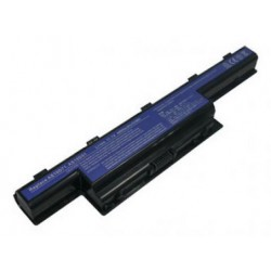 Replacement Acer AS10D31, AS10D56 , 934T2079F 31CR19/66-2 Battery