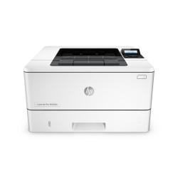 HP Pro M402dn LaserJet Monochrome Printer, (C5F94A)