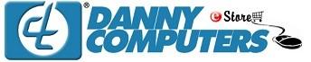 Danny Computers